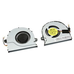 Acer E5-571 E5-572 E5-573 CPU COOLING FAN