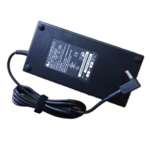 Original Acer 19.5V 9.23A Adapter (5.5*1.7mm)