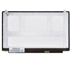 "15.6"" Touch Panel Screen Assembly 1920×1080 eDP 40 pins"