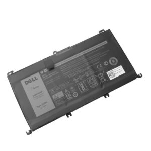 Original Dell Inspiron 357F9 Battery