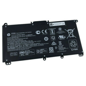 Original HT03XL Battery for HP Pavilion 14-CE 14-CF 15-CS 15-DA