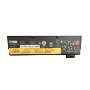 Original Lenovo T470 Battery