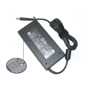 HP 19.5V 7.7A 150W Adapter (7.4*5.0MM)