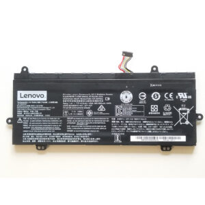 Original Lenovo L15C3PB0 Battery