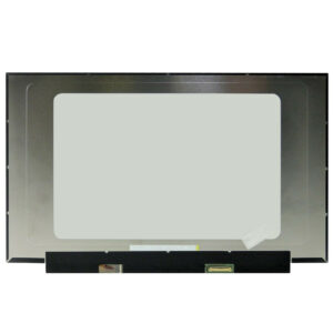 "13.3"" LED HD DISPLAY SCREEN 30PIN"